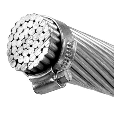 2 awg sparate acsr cable