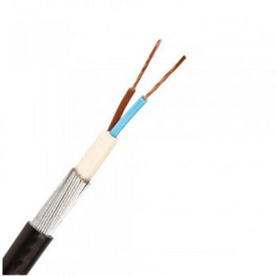 1.5mm swa cable